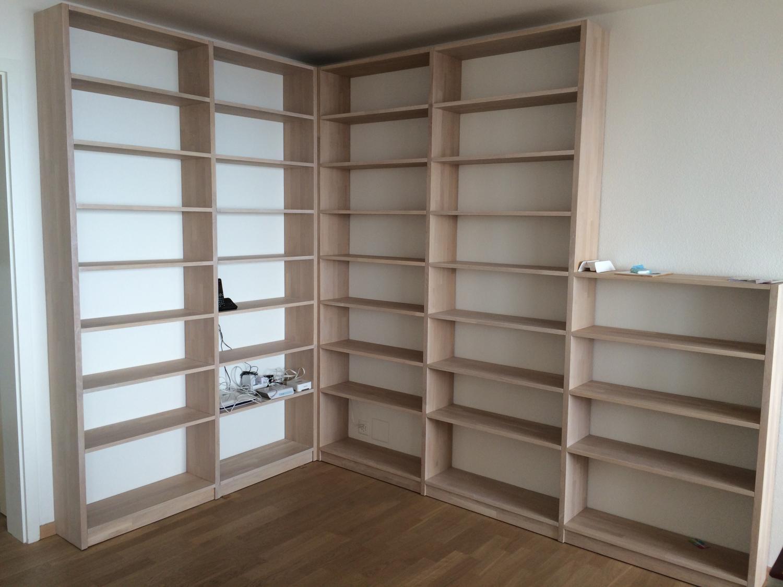 cr ation de meubles. Black Bedroom Furniture Sets. Home Design Ideas